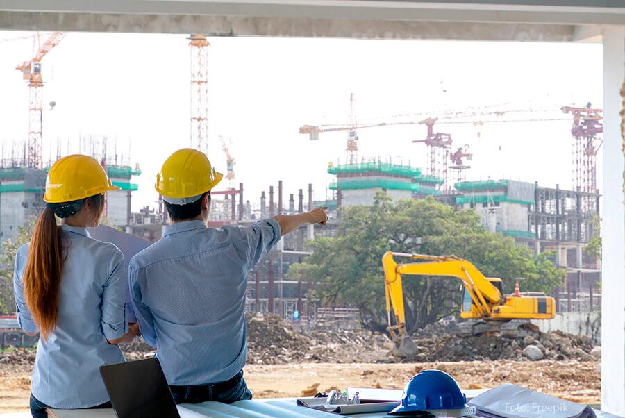 Diplomado Gestión de Calidad ISO 9001:2015 – Mención Proyectos de Ingeniería y Construcción Industrial y Minería