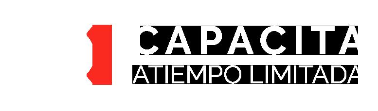 Atiempo Ltda